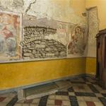 chiesa di san lorenzo penzano eupilio (7)
