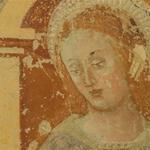 chiesa di san lorenzo penzano eupilio (9)