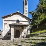 chiesa di santa margherita molina faggeto lario (1)