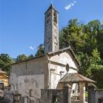 chiesa di santa margherita molina faggeto lario (2)