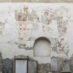 chiesa di santa margherita molina faggeto lario (4)
