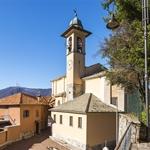 chiesa di san giorgio lemna faggeto lario (1)