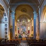 chiesa di san giorgio lemna faggeto lario (3)