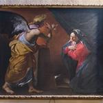 chiesa di san giorgio lemna faggeto lario (5)