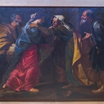 chiesa di san giorgio lemna faggeto lario (6)