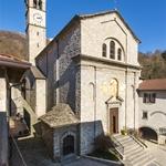 chiesa di sant'ambrogio palanzo faggeto lario (1)