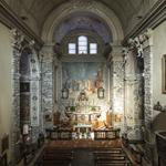 chiesa di sant'ambrogio palanzo faggeto lario (2)