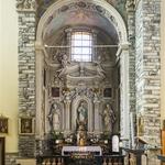 chiesa di sant'ambrogio palanzo faggeto lario (3)