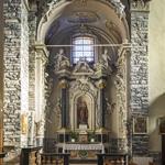 chiesa di sant'ambrogio palanzo faggeto lario (4)