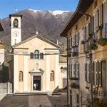chiesa di sant'antonio abate molina faggeto lario (1)