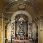 chiesa di sant'antonio abate molina faggeto lario (2)