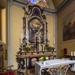 chiesa di sant'antonio abate molina faggeto lario (3)