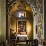 chiesa di sant'antonio abate molina faggeto lario (4)