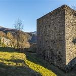 torre di palanzo faggeto lario (2)