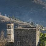 torre di palanzo faggeto lario (3)