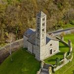 chiesa di sant'alessandro lasnigo (1)