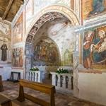 chiesa di sant'alessandro lasnigo (10)