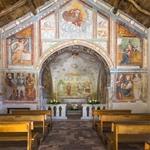 chiesa di sant'alessandro lasnigo (11)
