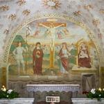 chiesa di sant'alessandro lasnigo (12)