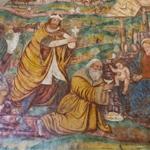 chiesa di sant'alessandro lasnigo (14)