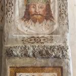 chiesa di sant'alessandro lasnigo (15)
