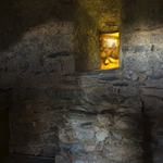 chiesa di sant'alessandro lasnigo (16)