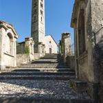 chiesa di sant'alessandro lasnigo (3)