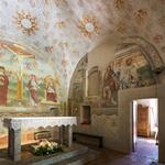 chiesa di sant'alessandro lasnigo (4)