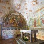 chiesa di sant'alessandro lasnigo (5)
