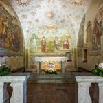 chiesa di sant'alessandro lasnigo (6)