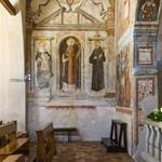 chiesa di sant'alessandro lasnigo (8)