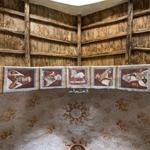 chiesa di sant'alessandro lasnigo (9)