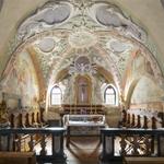 chiesa di santa marta lezzeno (3)