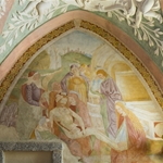 chiesa di santa marta lezzeno (4)