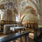 chiesa di santa marta lezzeno (5)