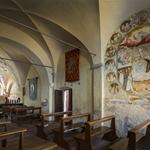 chiesa di santa marta lezzeno (6)