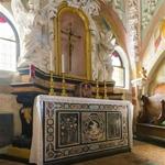 chiesa di santa marta lezzeno (7)