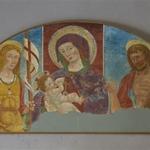 chiesa di santa marta lezzeno (9)