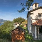 chiesa della santissima trinità calvasino lezzeno (1)