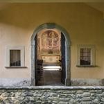 chiesa della santissima trinità calvasino lezzeno (2)