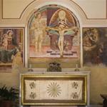 chiesa della santissima trinità calvasino lezzeno (4)