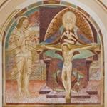 chiesa della santissima trinità calvasino lezzeno (5)