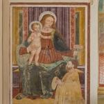 chiesa della santissima trinità calvasino lezzeno (6)