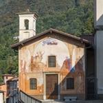 chiesa di santa marta lezzeno (1)