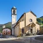 chiesa dei santi quirico e giulitta lezzeno (1)