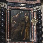 chiesa dei santi quirico e giulitta lezzeno (11)