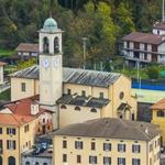 chiesa dei santi quirico e giulitta lezzeno (2)