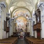 chiesa dei santi quirico e giulitta lezzeno (4)