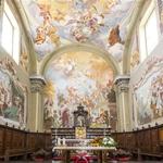 chiesa dei santi quirico e giulitta lezzeno (5)