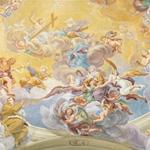 chiesa dei santi quirico e giulitta lezzeno (6)